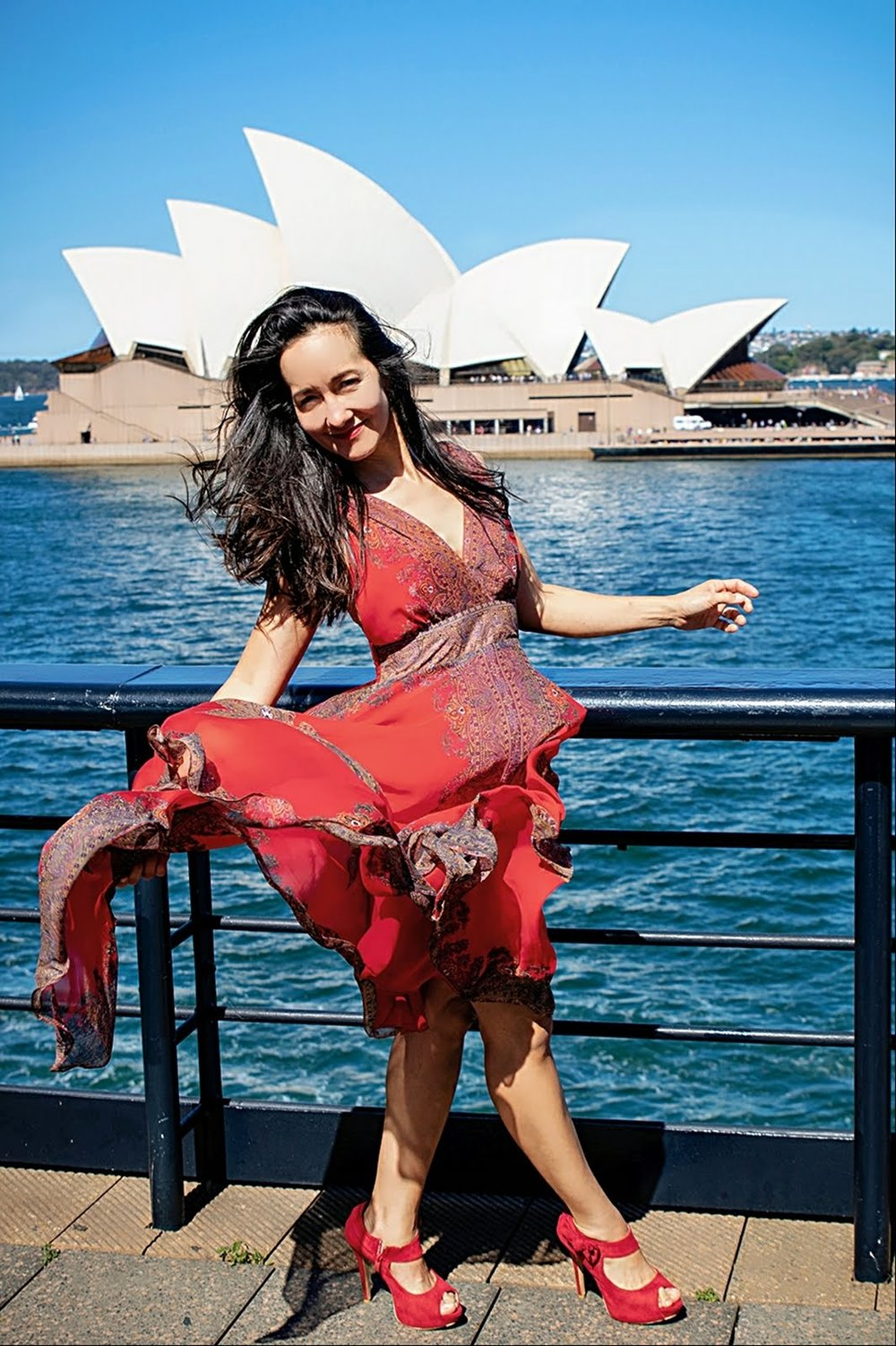 3d0e15ab88f3-An_in_Sydney.jpg