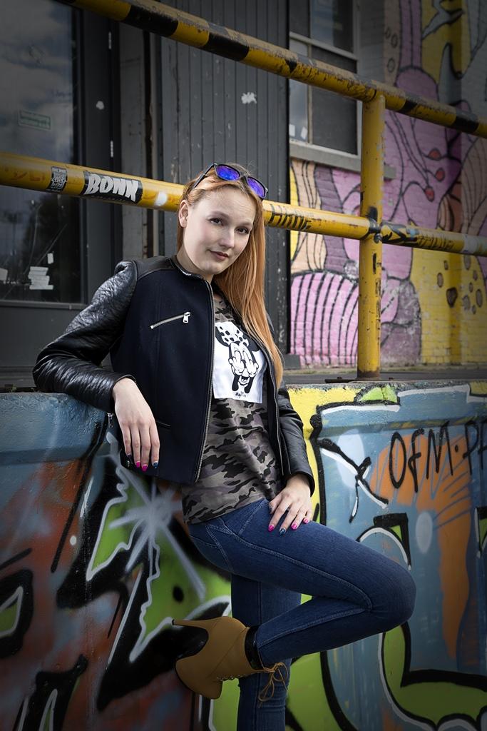 a99f276b4e6f-REJO_20171021_Kamila_Tilburg_0002.jpg