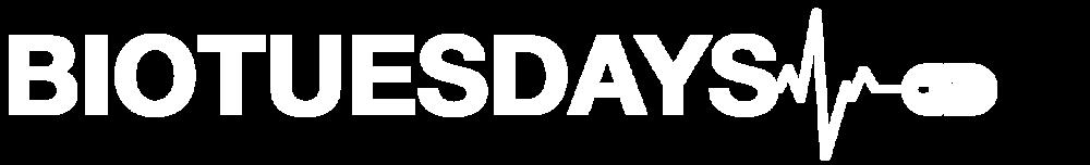 BioTuesdays_Logo.png