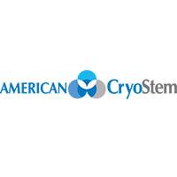 American-CryoStem.jpg
