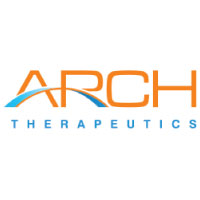 Arch-Therapeutics.jpg