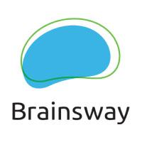 Brainsway.jpg