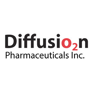 Diffusion_Logo.jpg