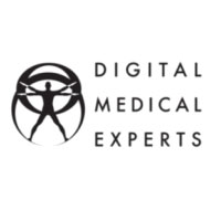 Digital-Medical-Experts.jpg