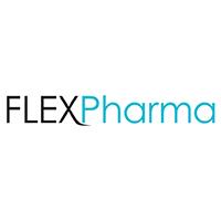 FlexPharmaLogo.jpg