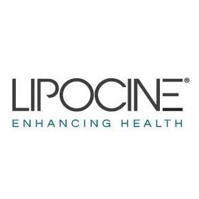 lipocine_logo.jpg