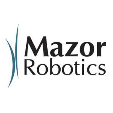 Mazor-Robotics.jpg