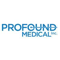 ProFound.jpg
