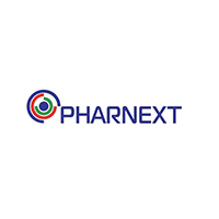 Pharnext-logo.jpg