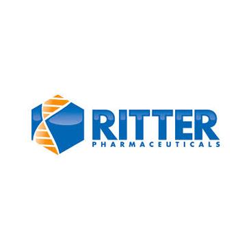 Ritter-logo.jpg