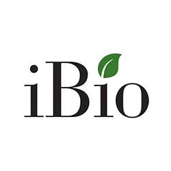 iBio-logo.jpg