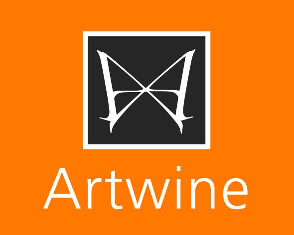 ArtWine.jpg