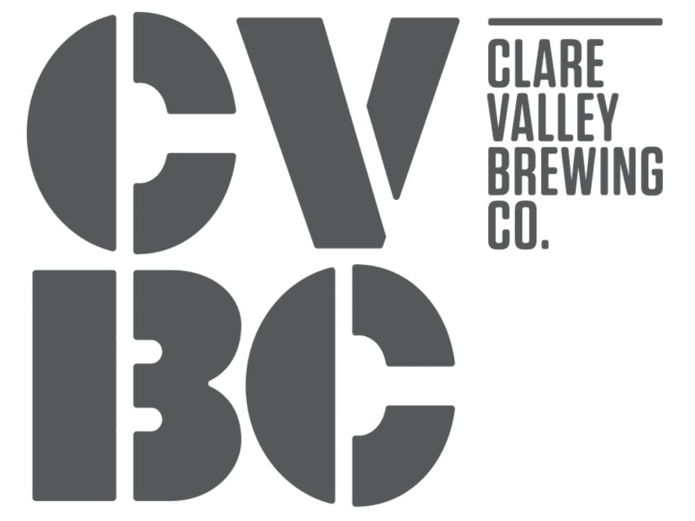 CVBC.png