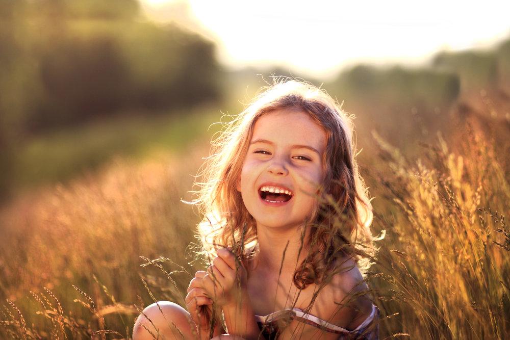 pivinski little girl in field.jpg