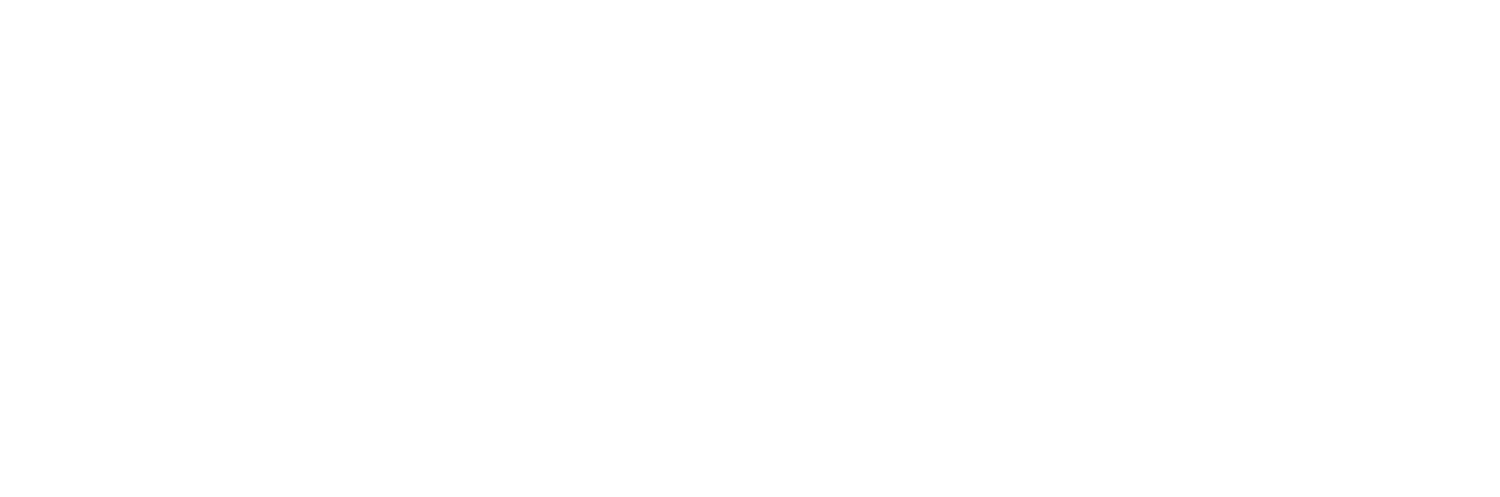 Kestler Financial Group, Inc.
