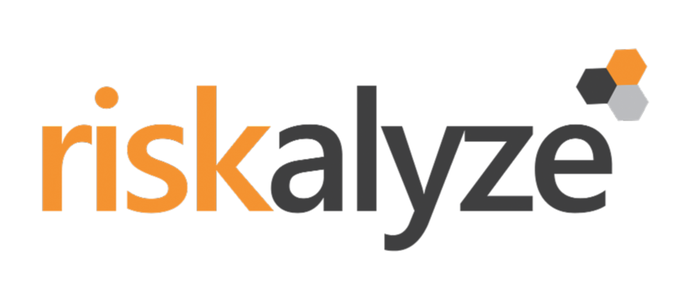 Riskalyze is transforming the industry by empowering investment advisors to capture a quantitative measurement of client risk tolerance, and use that data to win new clients, capture and meet expectations and quantify suitability.