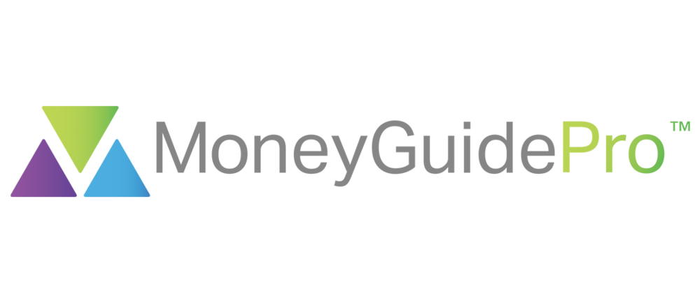 MoneyGuidePro is dedicated to helping advisors use financial planning to more effectively motivate each client to create, implement, and maintain an investment strategy that best meets their lifetime financial goals.