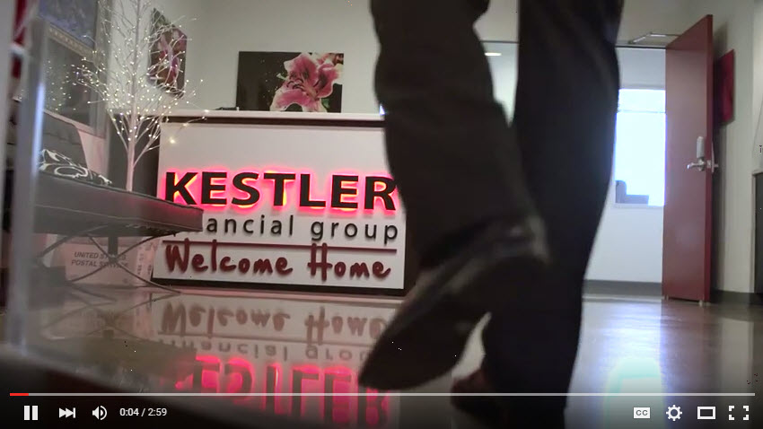 KFG Video Screenshot.jpg
