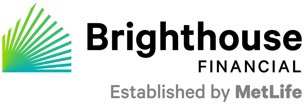 brighthouse_financial_logo.png