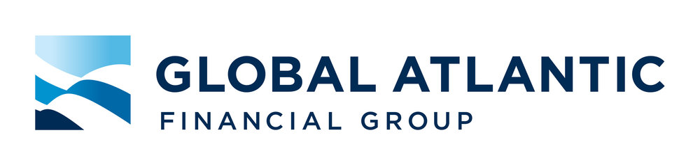 Global_Atlantic_Logo.jpg