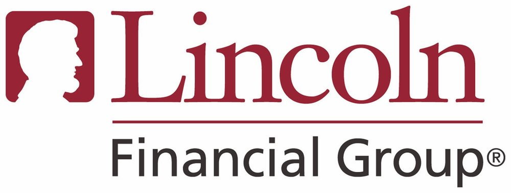Lincoln-Financial-Group.jpg