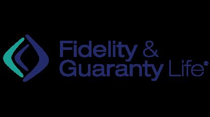 fgl-logo@2x.png