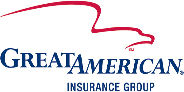 great-american-insurance-group.jpg