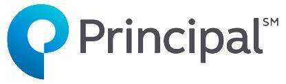 principal-financial-group_416x416.jpg