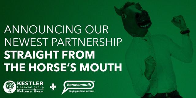 horsesmouth banner.jpg