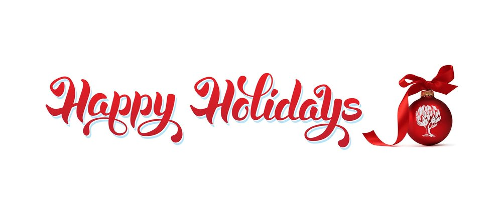 Holiday Banner for Web.jpg