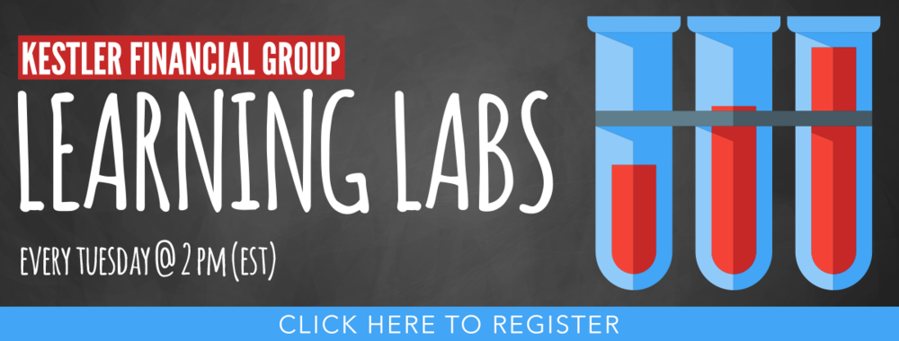 Learning Labs Banner.png