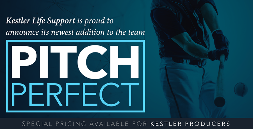 KLS_PitchPerfect_BatterBANNER.png