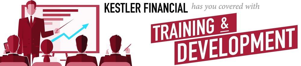 KFG Training and Development Banner.jpg