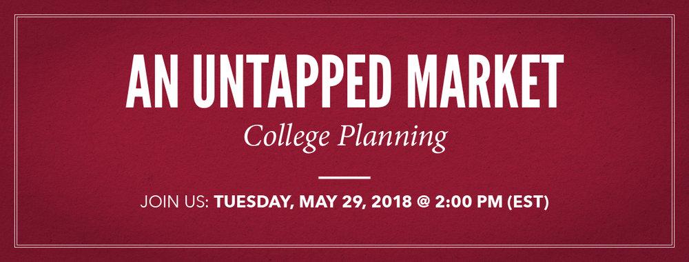 college planning.jpg