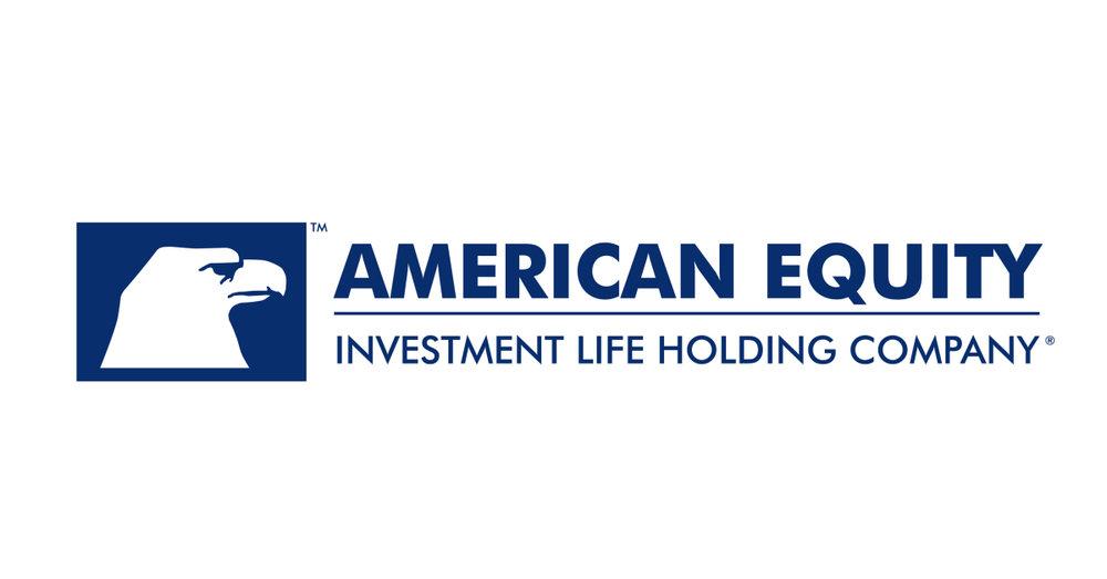AE_HOLDING_Full_size_logo_-_Blue.jpg