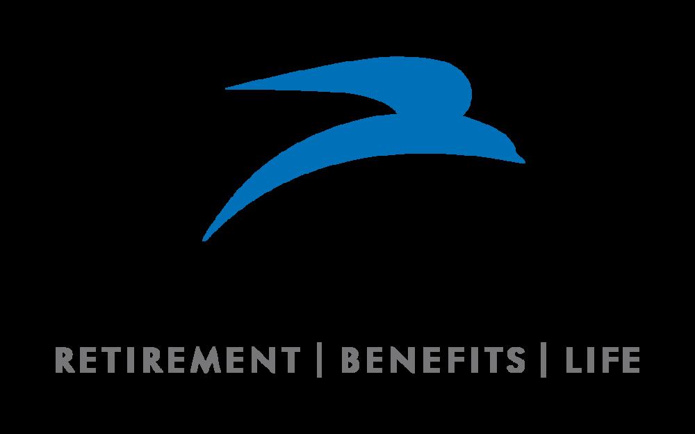 symetra-financial-co-logo.png