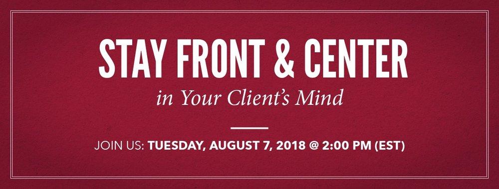 Client's Mind.jpg