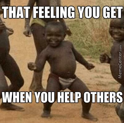 helpothers.jpg