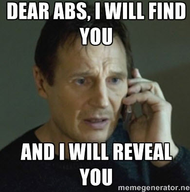 dear abs.jpg