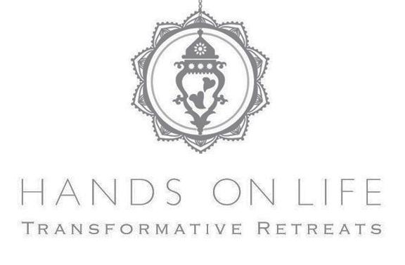 Hands On Life - Transformative Retreats