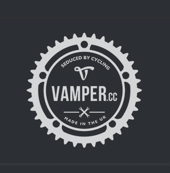 Vamper.cc Logo