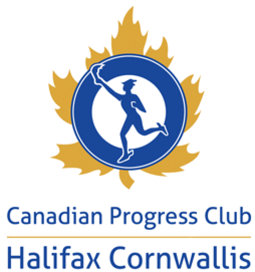 Canadian Progress Club Halifax Cornwallis