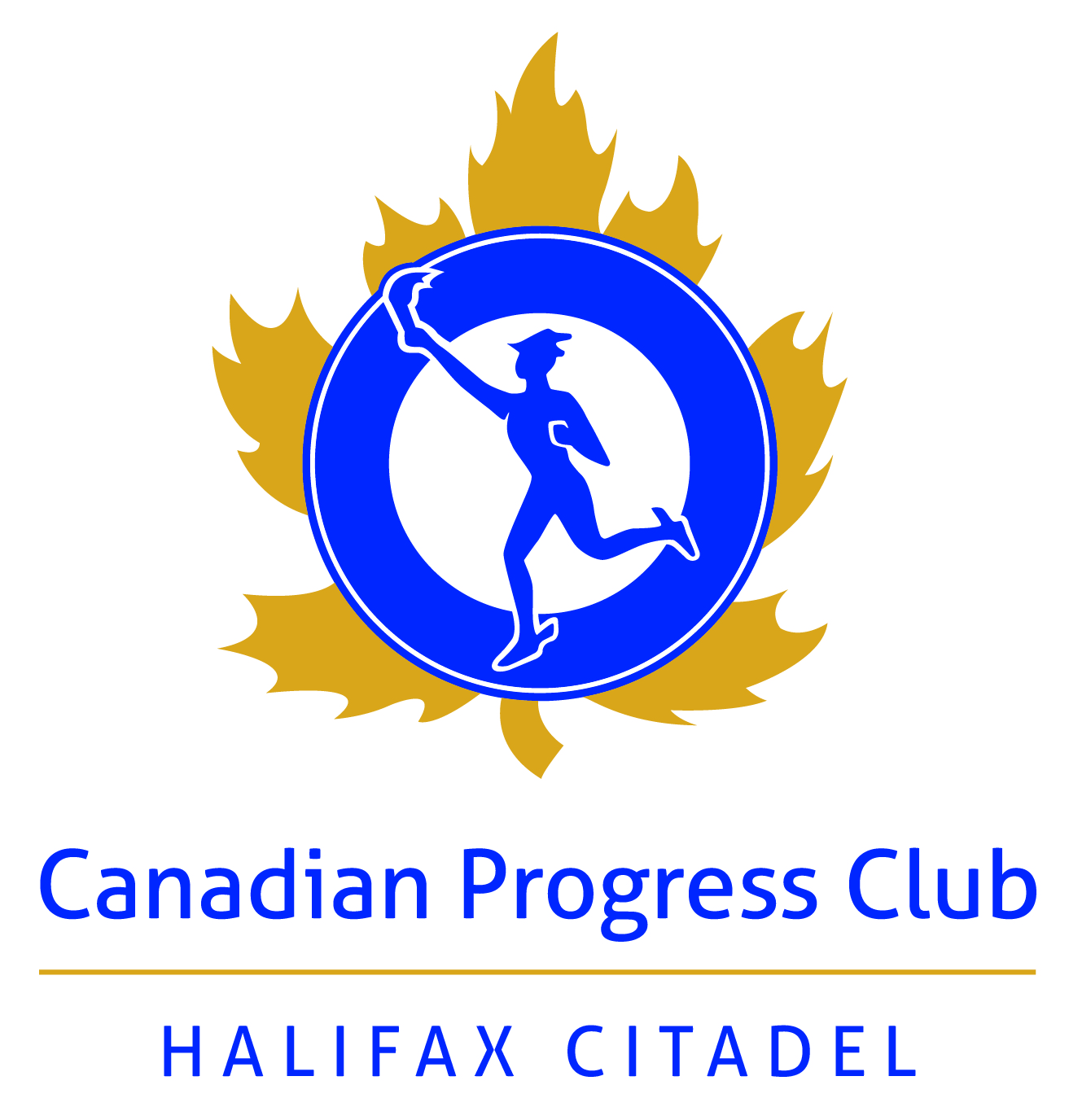 Canadian Progress Club Halifax Citadel