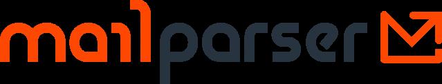 mailparser logo.png