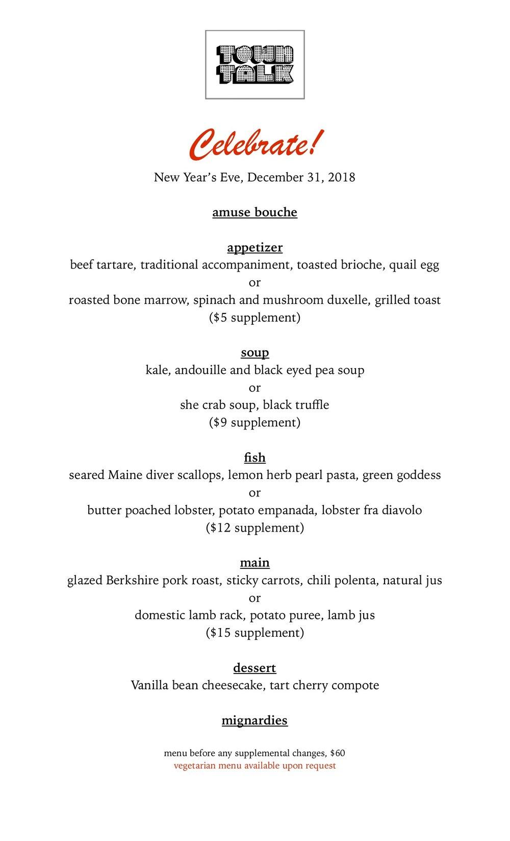 NYE 2018 menu.jpg