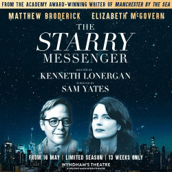 the-starry-messenger.jpg