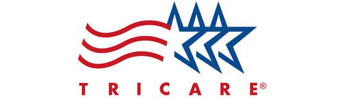 • US Family Plan • Tricare