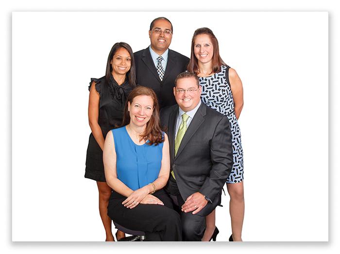 Raritan Team Picture.jpg
