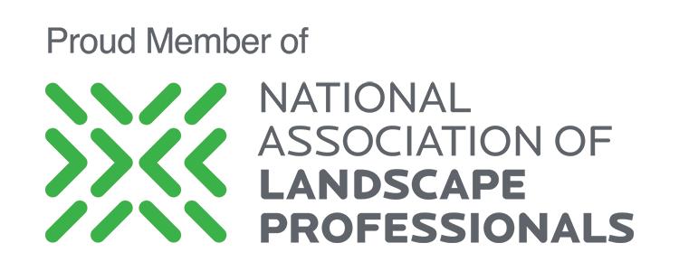 NALP-logo.png