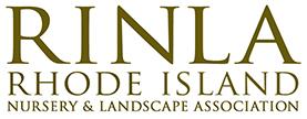 RINLA-logo.jpg